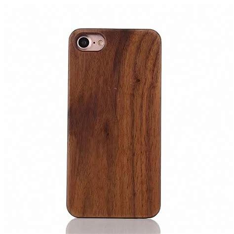 Pattern 0853 Casing For Iphone 7 Plus Hardcase 2d carved wood wooden pattern pc back cover for iphone 7 plus 7 ebay