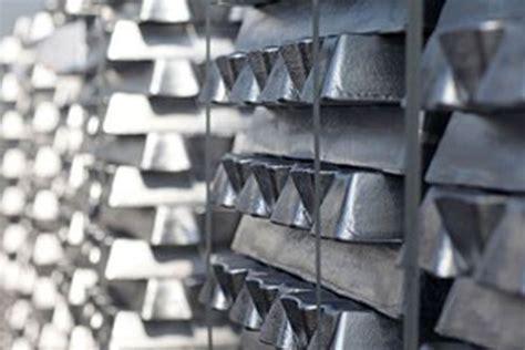 gulf industry online ega is region s key contributor gulf industry online ega participates in key aluminium