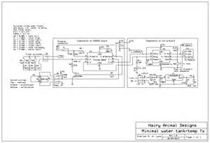 rv tank sensor wiring diagram also water temp rv free engine image for user manual