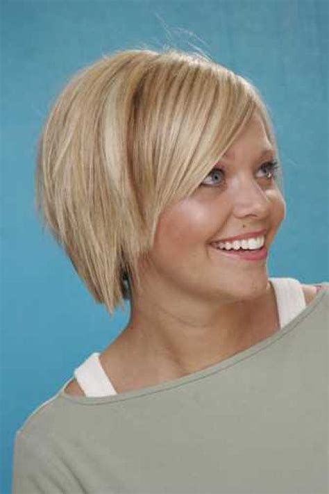 razor haircuts for women over 50 back view razor cuts for women over 60 newhairstylesformen2014 com