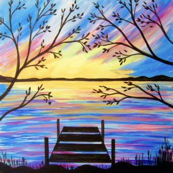 muse paintbar woodbridge the 1 paint and sip experience norwalk ct muse paintbar