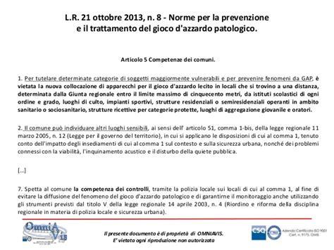 licenze somministrazione alimenti e bevande attivit 192 di somministrazione di alimenti e bevande
