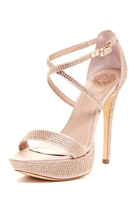 E Heels 107 107 best vince camuto images on vince camuto beautiful shoes and leopards