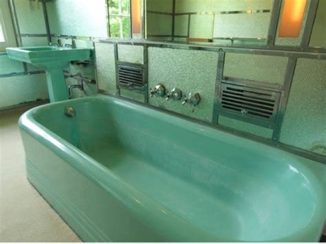 Bathroom Company 320 Best Images About Deco Deco Inspired Bathrooms On