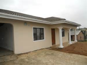 one bedroom houses for sale 10 bedroom house for sale bedroom at real estate