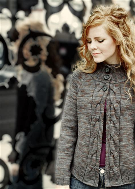 modern sweater knitting patterns top cardigan knitting pattern modern cabled sweater