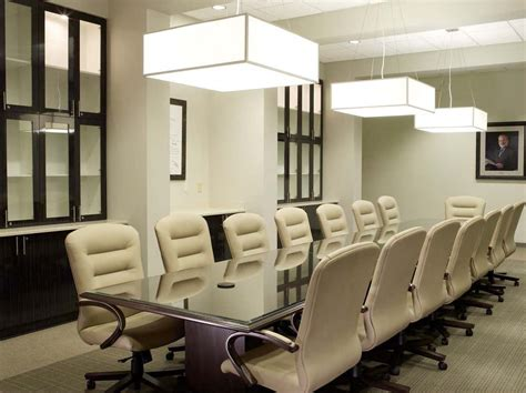 boardroom design meeting conference rooms atlanta s john marshall law