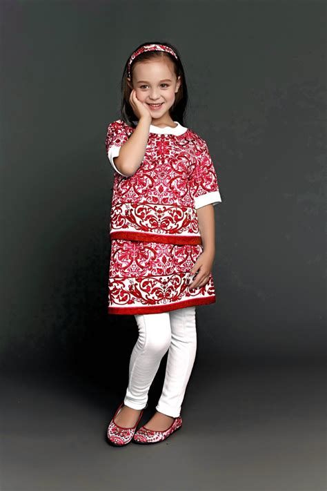 design clothes for sale designer clothes for babies on sale home design ideas