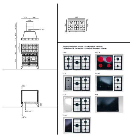 blocchi cucina dwg blocchi cad cucina home design ideas home design ideas