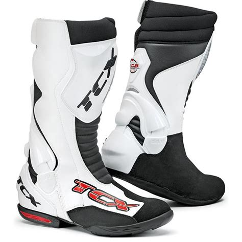 tcx motorcycle boots tcx speedway motorcycle boots