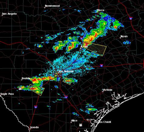 poth map interactive hail maps hail map for poth tx