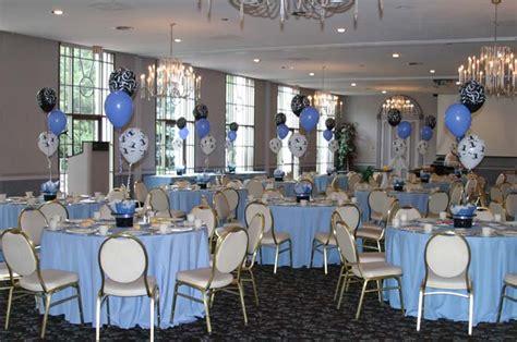 design my event table balloon designs pictures balloon centerpiece ideas