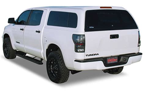 Toyota Cer Shells 2017 Toyota Nissan Cer Shells Truck Toppers Truck Caps