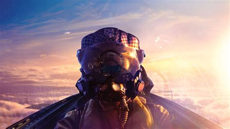Lockheed Martin Engineer Mba by Lockheed Martin We Re Engineering A Better Tomorrow