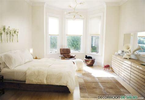 how to make master bedroom relaxing home interior ideas consejos para decorar el dormitorio de manera relajante
