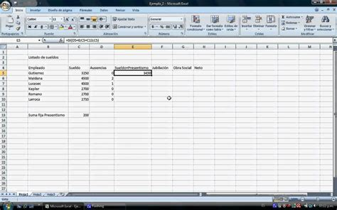tutorial excel condicional si tutorial excel funci 243 n si 1 2 youtube