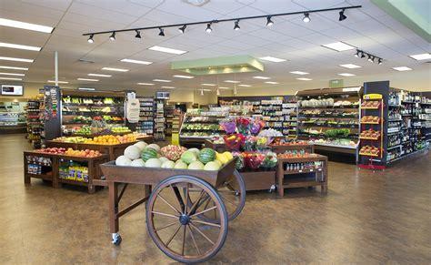 layout supermarket design grocery store design phillips enterprises inc