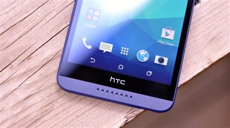 mobile themes for htc desire 816 htc desire 816 specs htc source