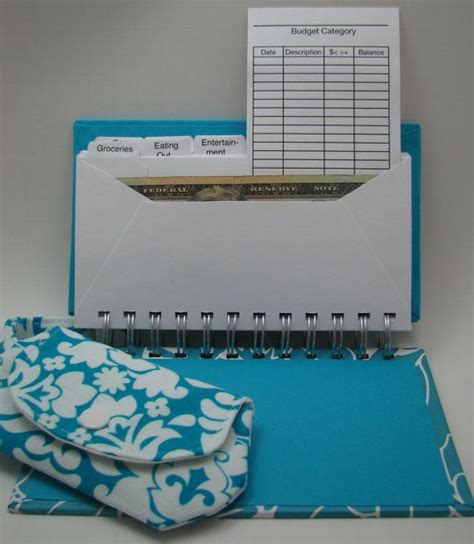 pattern for cash envelope wallet cash envelope system wallet with change purse with bold