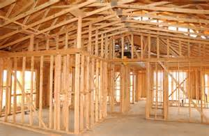 interior design for new construction homes building new home construction checklist home guides