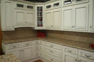 Quality Kitchen Cabinets by Stone Wood Design Center High Quality Products And