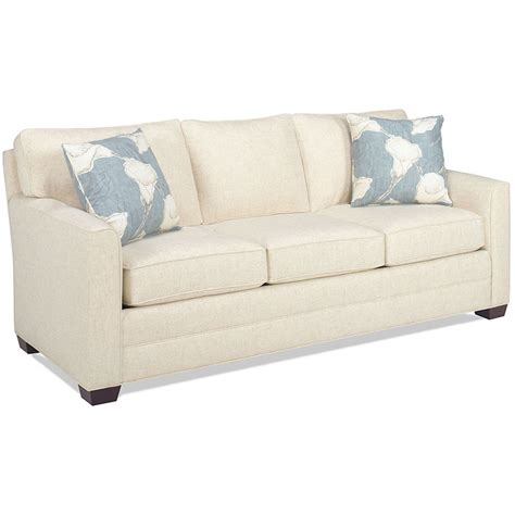temple couch sofas 4863 sale at hickory park furniture galleries