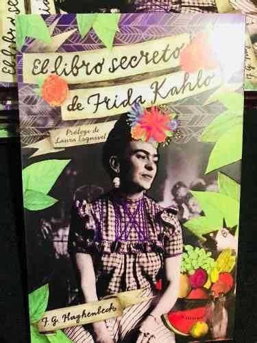 libros para leer de frida kahlo frida kahlo anuncios marzo clasf