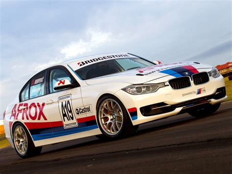 bmw race cars bmw 3 series sedan race car f30 wallpapers car wallpapers hd