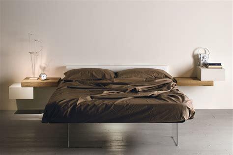 letto e comodini 242 e comodini 36e8 soluzioni per la da letto