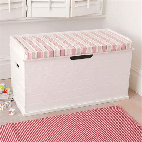 toy box bench with cushion best 25 wooden toy boxes ideas on pinterest toy boxes