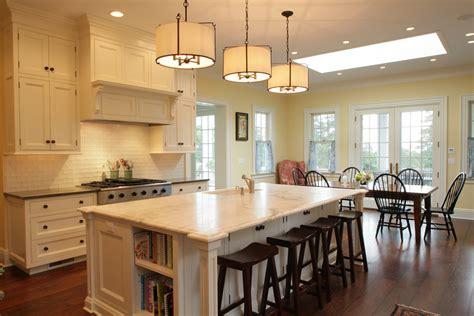 residential kitchen m reimnitz architect pc jrapc
