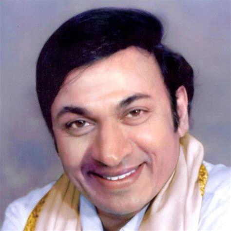 benjamin franklin biography in kannada rajesh krishnan rajesh krishnan wife photo