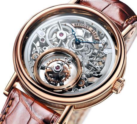 Jual Jam Tangan Swatch Flik Flak la fabuleuse histoire du groupe swatch montres