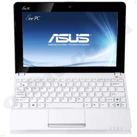 Laptop Apple Dibawah 5 Juta daftar laptop notebook bagus berkualitas harga dibawah 3 juta