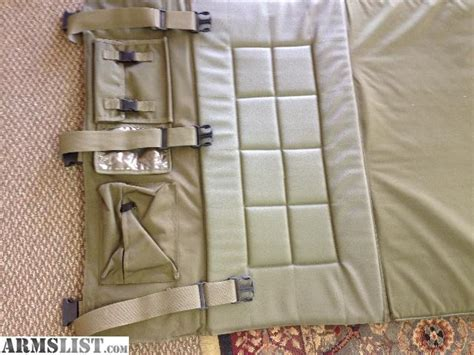 rug shooers for sale armslist for sale trade shooting mat