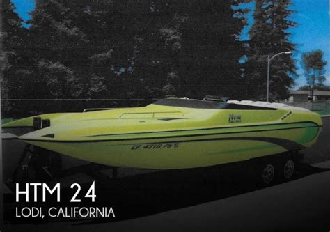 htm performance boats high performance boats for sale in california