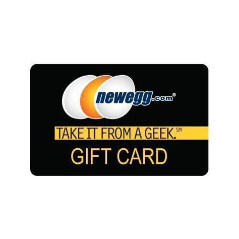 newegg gift card best price - New Egg Gift Cards