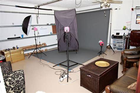 home photo studio home photography studio ideas joy studio design gallery