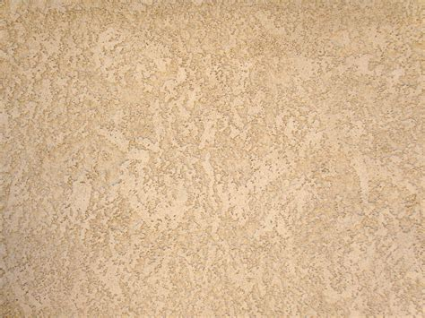 18 Celana Kulot Basic Big Size Jumbo Fit L 18 exterior stucco textures simple gousine