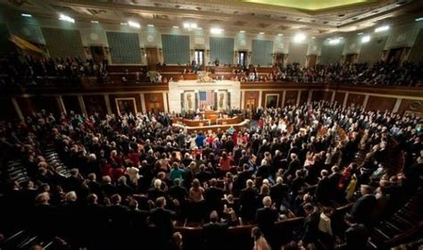 Is House Of Representatives Meet The New Congress Members From California Ivn Us