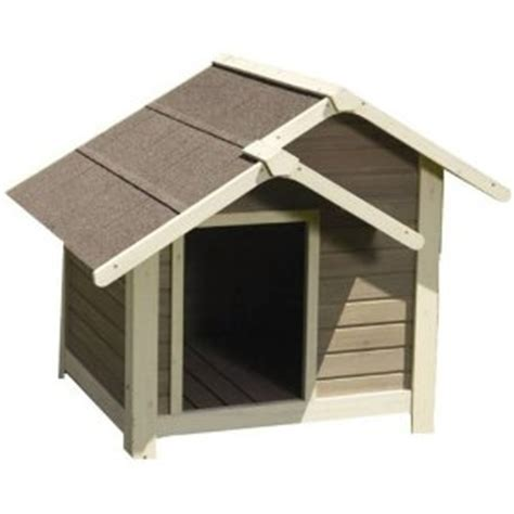 japanese dog house inside of the mansion dog houses house design and decorating ideas