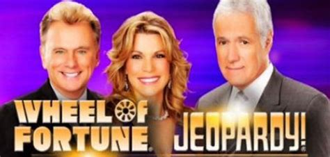 wheel of fortune jeopardy motivated to engage and fight in an interesting and well