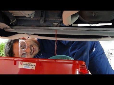bersihkan air radiator kereta funnydogtv