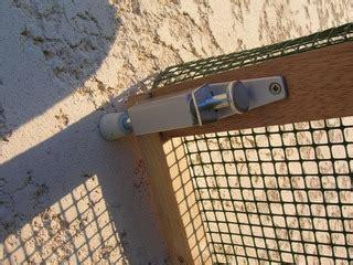 Securiser Un Escalier Sans Re by S 233 Curiser Une Fen 234 Tre Sans Balcon