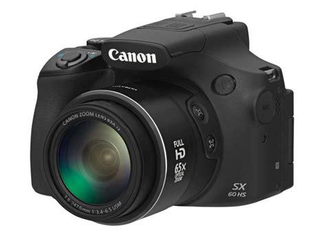 canon powershot sx60 hs digital canon powershot sx60 hs digital consumer reports