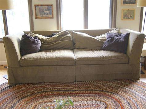 pillow top sofa slipcovers slipcovers for pillow back sofas back sofa