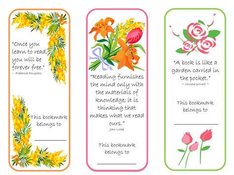 Penanda Buku Animal Set Pulpen peta logo related keywords suggestions peta logo keywords