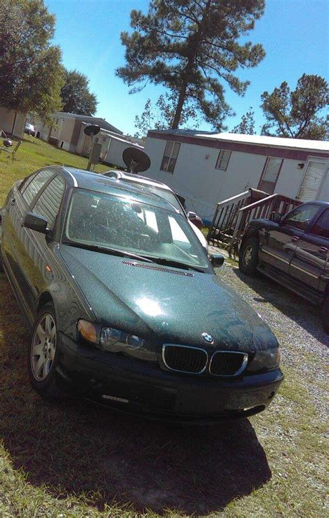 how does cars work 2005 bmw m3 windshield wipe control bmw windshield replacement prices local auto glass quotes