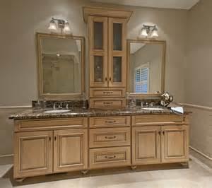 Kitchen Ideas Tulsa Kitchen And Bath Designers Tulsa Carriage House Design