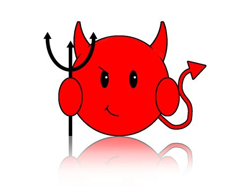 devil s cartoon devils cliparts co